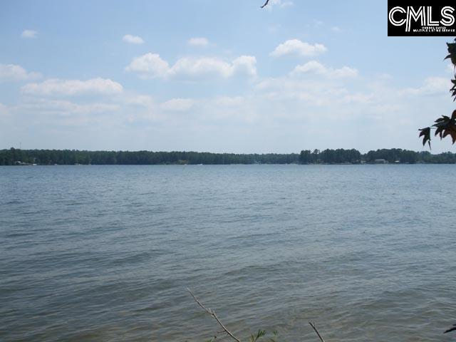 160 Harvest Moon Drive #78, Leesville, SC 29070 (MLS #446707) :: RE/MAX AT THE LAKE