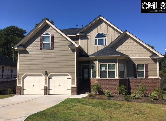 149 Thacher Loop #85, Elgin, SC 29045 (MLS #447920) :: EXIT Real Estate Consultants