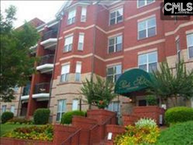 900 Taylor #104 Street #104, Columbia, SC 29201 (MLS #450127) :: The Olivia Cooley Group at Keller Williams Realty