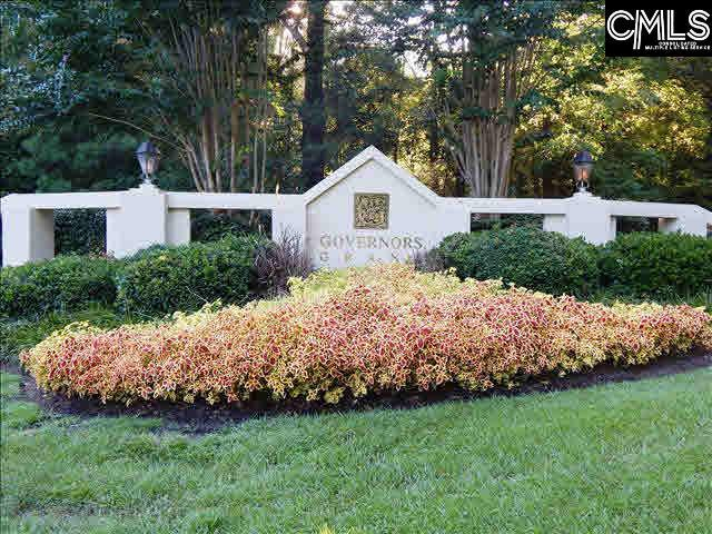301 Oak Haven Drive #46, Lexington, SC 29072 (MLS #450305) :: The Olivia Cooley Group at Keller Williams Realty