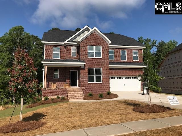 1225 Valley Estates Drive Ph 02 #02, Blythewood, SC 29016 (MLS #450357) :: Home Advantage Realty, LLC