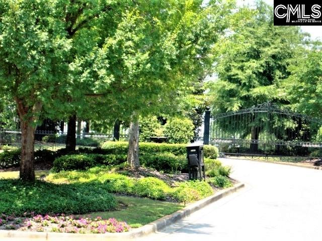 30 Schooner Court, Columbia, SC 29229 (MLS #451041) :: RE/MAX AT THE LAKE