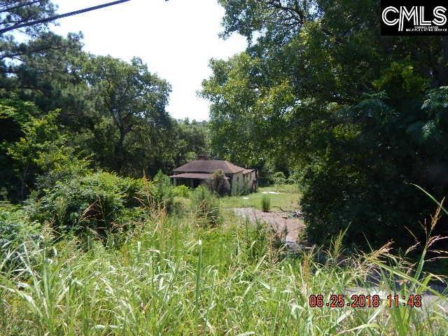 5812 Spring Court, Columbia, SC 29223 (MLS #451054) :: EXIT Real Estate Consultants