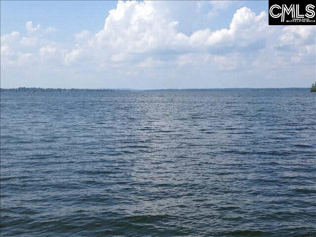 87 O'keefe Point Road, Prosperity, SC 29127 (MLS #451201) :: RE/MAX AT THE LAKE