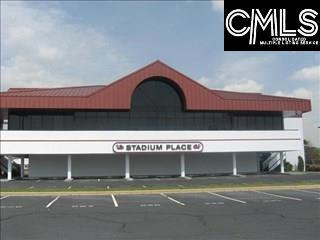 101 Stadium Place, Columbia, SC 29205 (MLS #451940) :: Home Advantage Realty, LLC