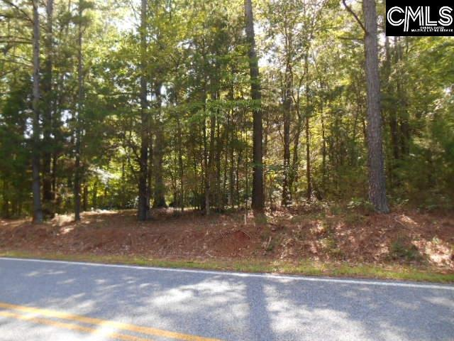 0 Lakewood Drive Lot 11, Prosperity, SC 29291 (MLS #452258) :: RE/MAX AT THE LAKE