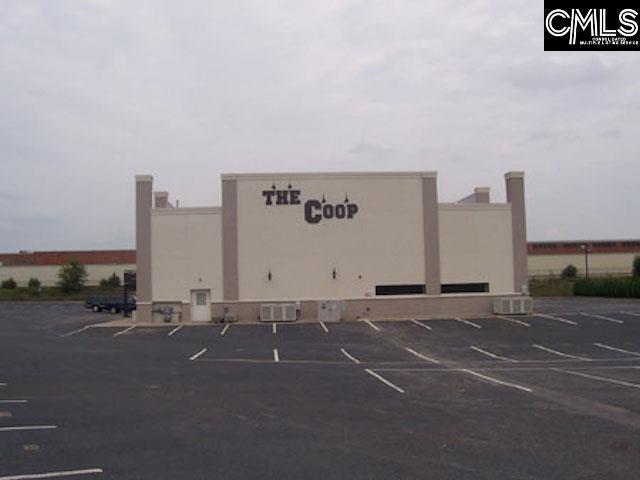1100 Key Unit 108 Road #108, Columbia, SC 29201 (MLS #452743) :: EXIT Real Estate Consultants