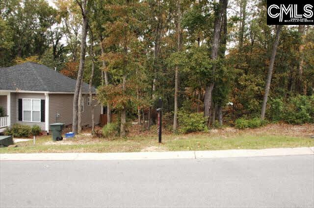 436 Jackson Avenue, Columbia, SC 29203 (MLS #453062) :: Home Advantage Realty, LLC