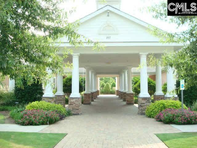 578 Links Crossing Drive, Blythewood, SC 29016 (MLS #453748) :: RE/MAX AT THE LAKE