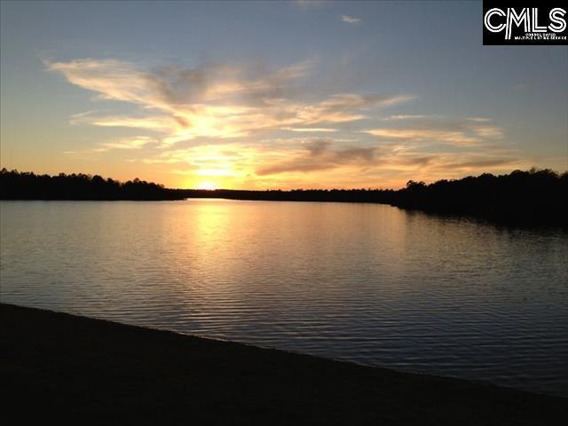303 Harbor Drive, Columbia, SC 29229 (MLS #455149) :: RE/MAX AT THE LAKE
