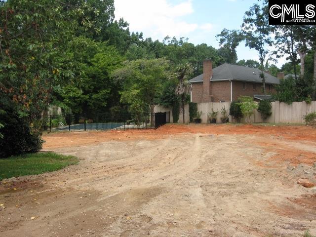 203 Aspen Court, Columbia, SC 29212 (MLS #455468) :: Home Advantage Realty, LLC