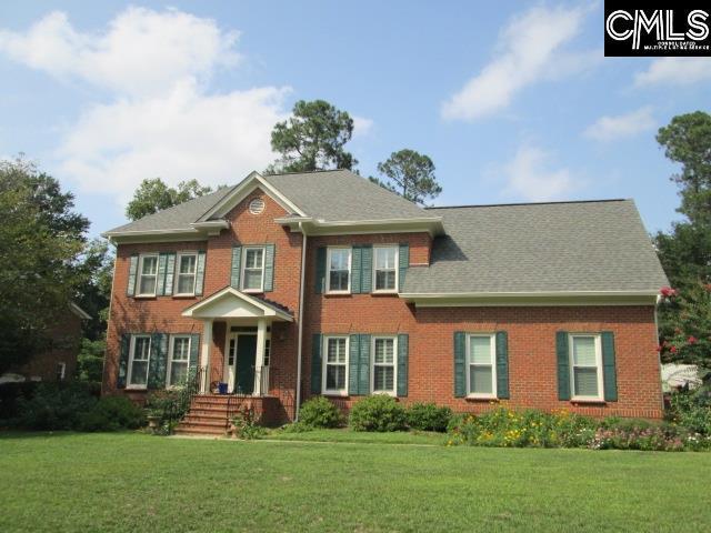 1068 Flat Chimney Loop, Columbia, SC 29209 (MLS #455702) :: Home Advantage Realty, LLC