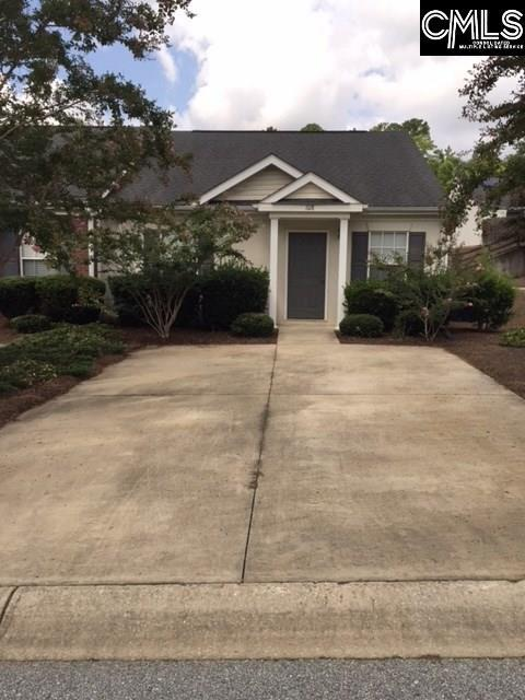 108 Deerchase Lane, Lexington, SC 29072 (MLS #455954) :: The Olivia Cooley Group at Keller Williams Realty