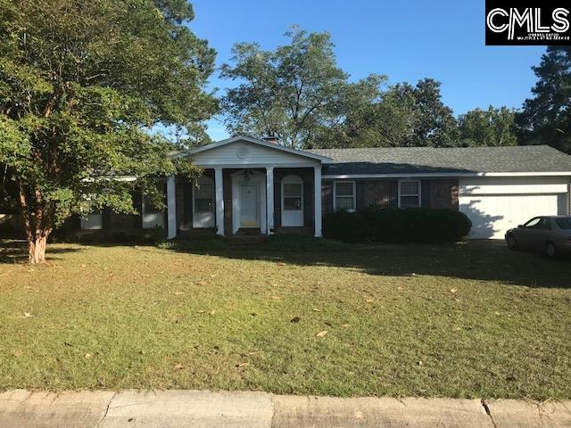 7401 Coachmaker Road, Columbia, SC 29209 (MLS #456069) :: The Olivia Cooley Group at Keller Williams Realty