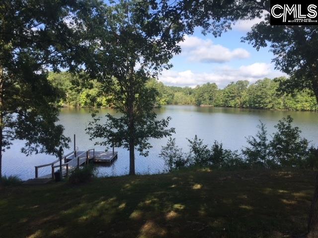 2075 Great North Road, Winnsboro, SC 29180 (MLS #456221) :: RE/MAX AT THE LAKE