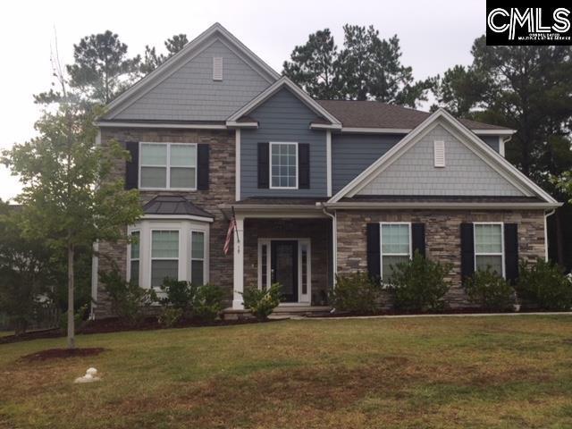 19 Sanctuary Court #235, Columbia, SC 29229 (MLS #456397) :: Home Advantage Realty, LLC