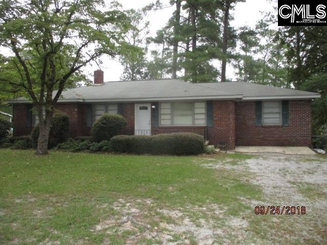 6210 Satchel Ford Road, Columbia, SC 29206 (MLS #457071) :: Home Advantage Realty, LLC