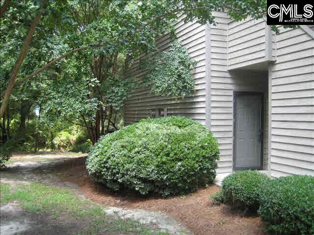 1001 Creekside Way, Columbia, SC 29210 (MLS #457213) :: The Olivia Cooley Group at Keller Williams Realty