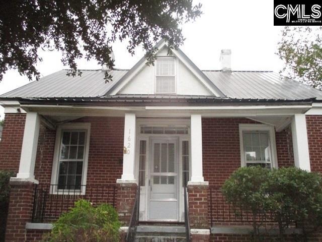 1620 Catawba Street, Columbia, SC 29205 (MLS #457989) :: EXIT Real Estate Consultants
