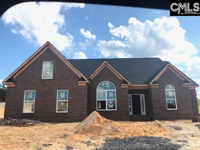 1168 Long Ridge Way #185, Lexington, SC 29073 (MLS #458232) :: The Olivia Cooley Group at Keller Williams Realty