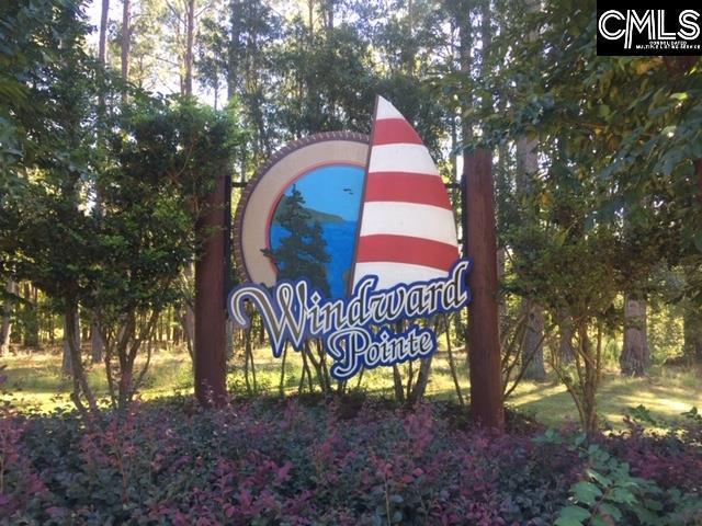36 Nautical Drive, Camden, SC 29020 (MLS #458239) :: EXIT Real Estate Consultants