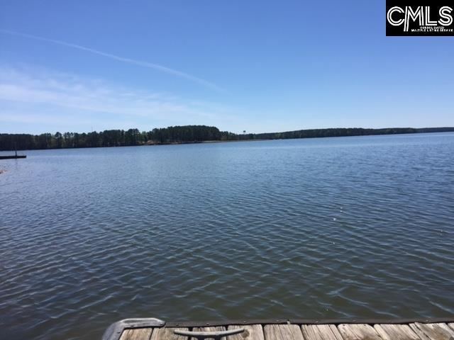13 Port Side Drive, Monticello, SC 29065 (MLS #459566) :: RE/MAX AT THE LAKE