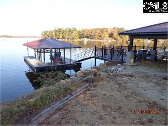 2705 Rolling Hills Road, Ridgeway, SC 29130 (MLS #459758) :: RE/MAX AT THE LAKE