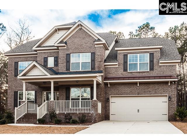 1172 Long Ridge Way 186, Lexington, SC 29073 (MLS #460270) :: The Olivia Cooley Group at Keller Williams Realty