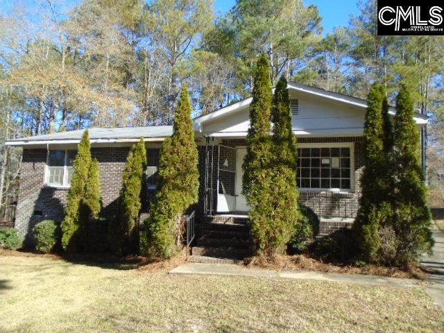 6 Carty Court, Columbia, SC 29203 (MLS #461720) :: Home Advantage Realty, LLC