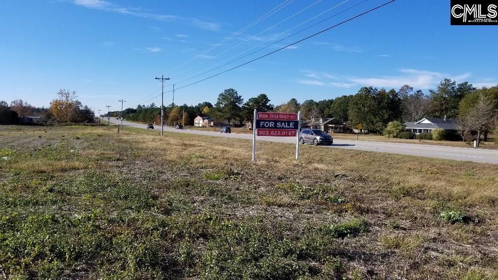 Lot 5 Highway 378 - Photo 1