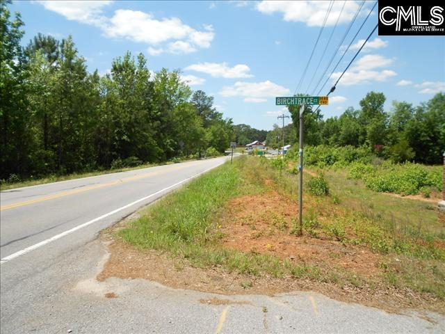 1 St. Peters Church Road, Chapin, SC 29036 (MLS #462718) :: The Olivia Cooley Group at Keller Williams Realty