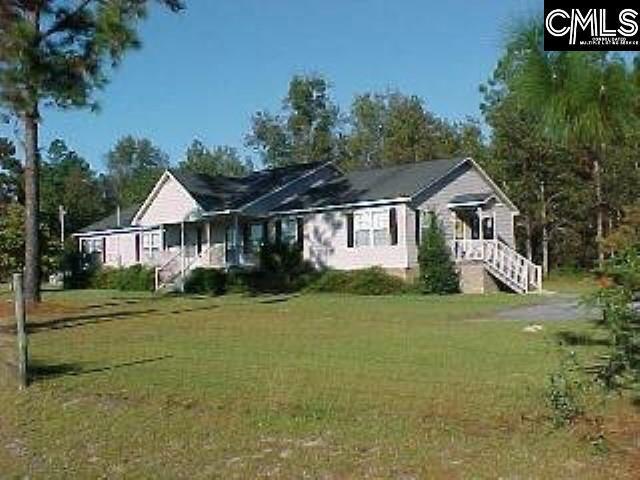 5338/5342 Hard Scrabble Road, Blythewood, SC 29016 (MLS #462887) :: EXIT Real Estate Consultants