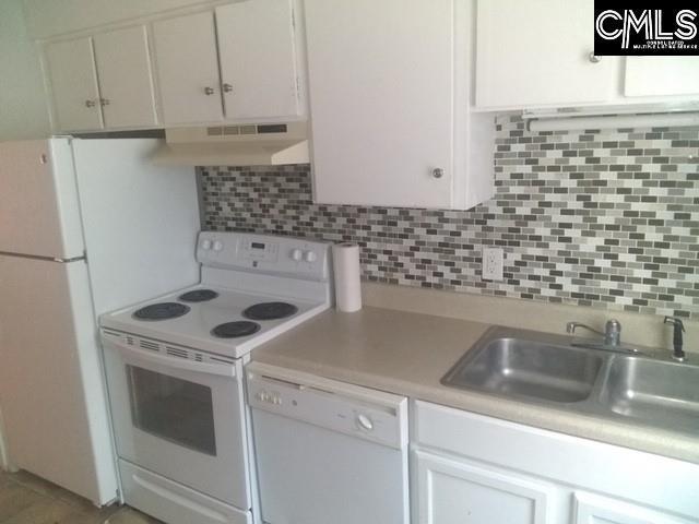 308 Percival Road 805, Columbia, SC 29206 (MLS #463329) :: EXIT Real Estate Consultants