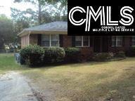 1562-1564 Lonsford Drive, Columbia, SC 29206 (MLS #463833) :: Home Advantage Realty, LLC
