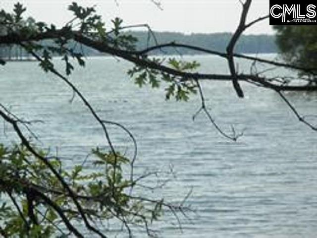 0 Plantation Pointe, Prosperity, SC 29127 (MLS #464029) :: Home Advantage Realty, LLC
