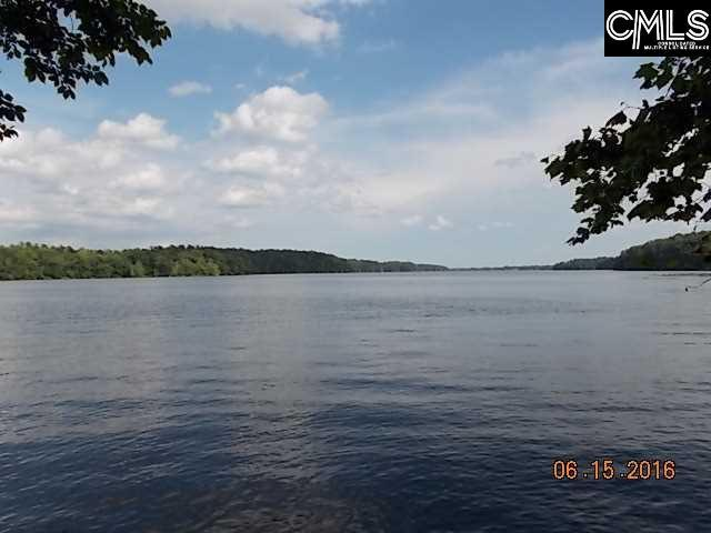 13 Wateree Key Court - Photo 1