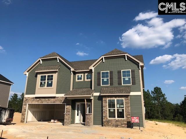 146 Aldergate Drive 18, Lexington, SC 29073 (MLS #464147) :: Home Advantage Realty, LLC