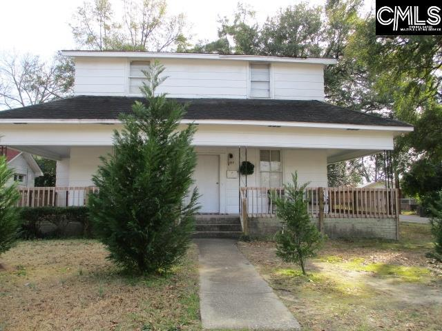 802 Duke Avenue - Photo 1