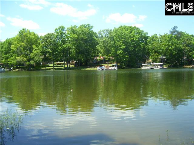 0 Camping Creek Court, Chapin, SC 29036 (MLS #464790) :: EXIT Real Estate Consultants