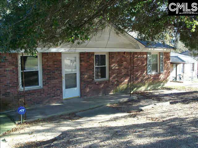 920 Slash Pine Lane, Columbia, SC 29203 (MLS #465142) :: Home Advantage Realty, LLC