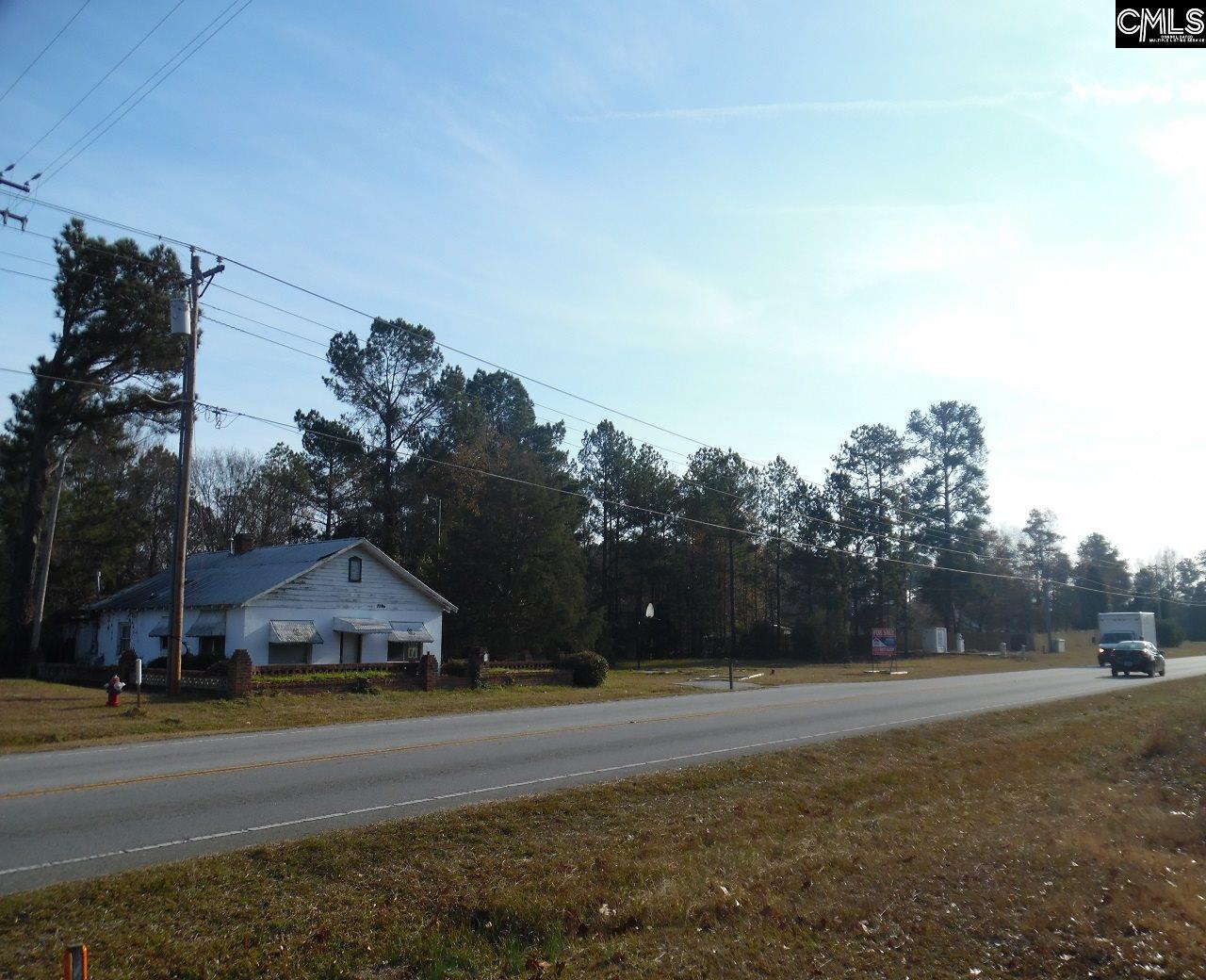 7106 Broad River Road - Photo 1