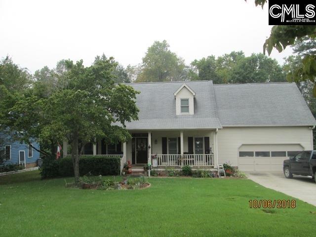 237 Bradley Drive, West Columbia, SC 29170 (MLS #467047) :: EXIT Real Estate Consultants