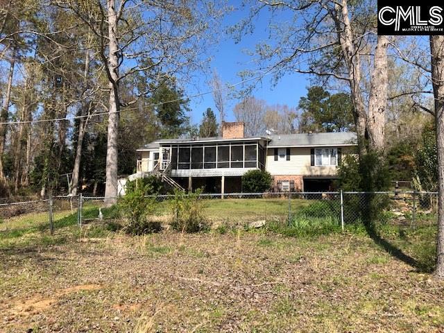 1753 Atoka Trail, Camden, SC 29020 (MLS #467350) :: EXIT Real Estate Consultants