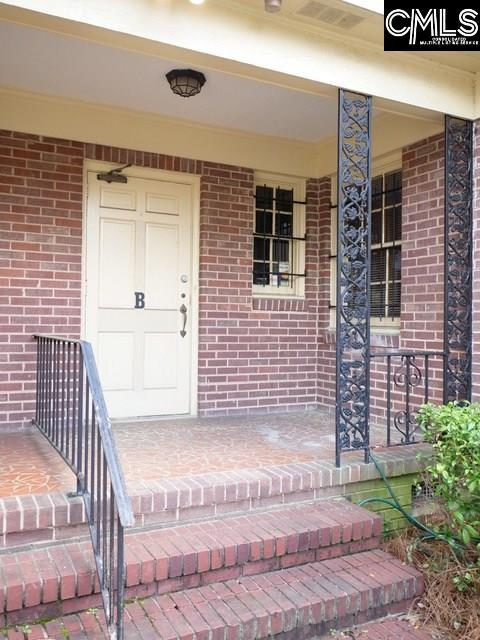 1920 Bull Street, Columbia, SC 29201 (MLS #468117) :: The Olivia Cooley Group at Keller Williams Realty