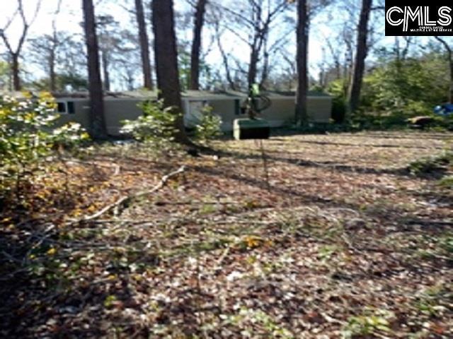 450 Irvin Jumper, Gaston, SC 29053 (MLS #469395) :: EXIT Real Estate Consultants
