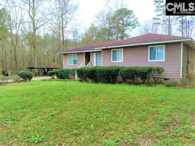 105 Maggie Hipp Drive, Columbia, SC 29210 (MLS #470123) :: EXIT Real Estate Consultants