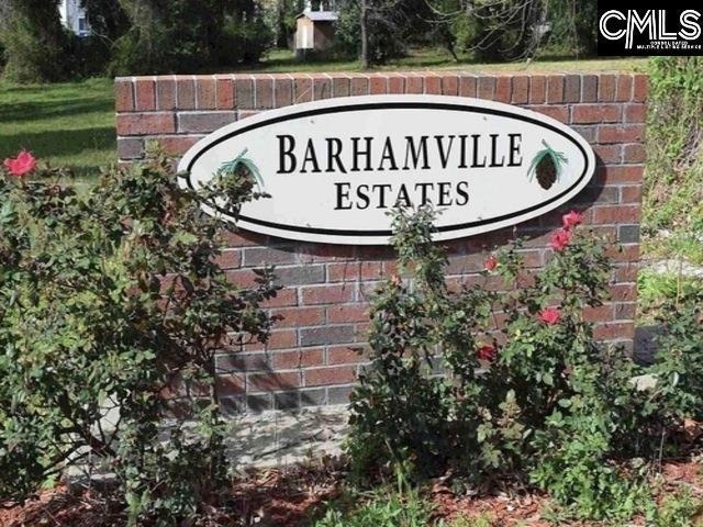0 Barhamville Road, Columbia, SC 29204 (MLS #472582) :: The Olivia Cooley Group at Keller Williams Realty