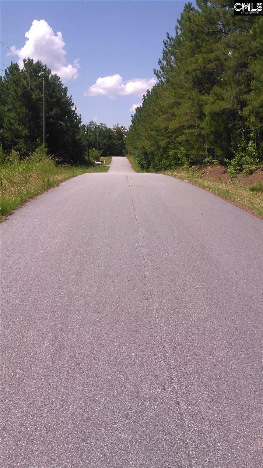 0 Shelter Bay Ridge #25 Road - Photo 1