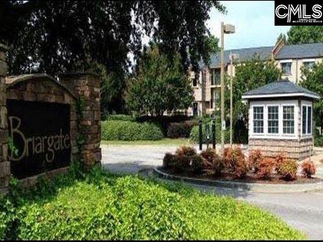 519 Menlo Drive, Columbia, SC 29210 (MLS #475734) :: The Olivia Cooley Group at Keller Williams Realty