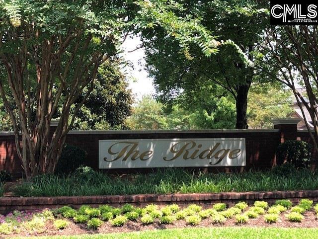 2 Beaver Ridge Court, Elgin, SC 29045 (MLS #477079) :: EXIT Real Estate Consultants